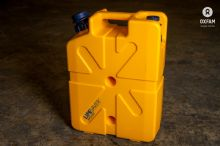 Filter Household Water, Lifesaver Jerry Can